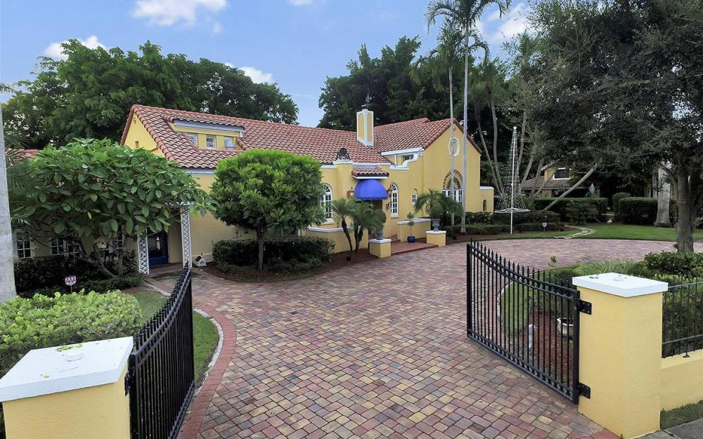 3706 Oxford St, Fort Myers - House For Sale 892026944