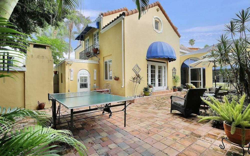 3706 Oxford St, Fort Myers - House For Sale 1483935288