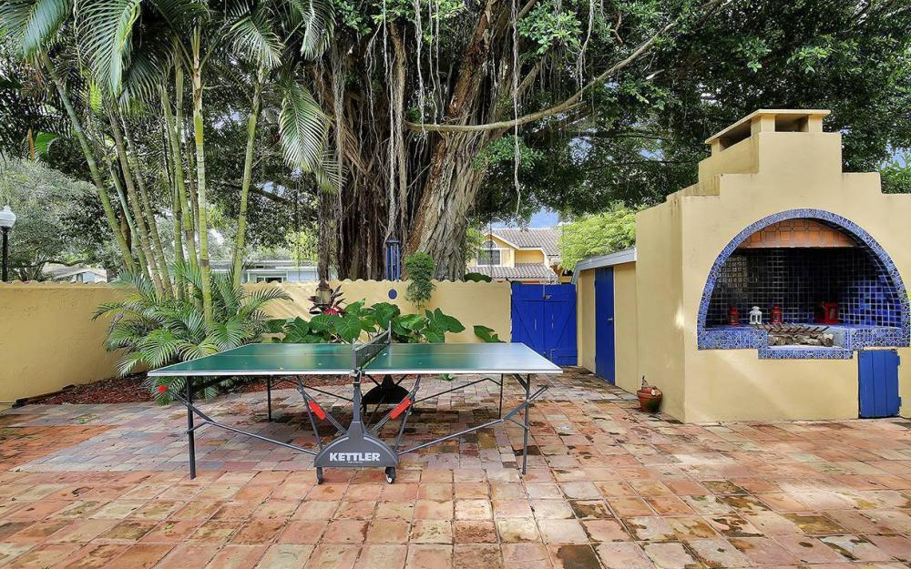 3706 Oxford St, Fort Myers - House For Sale 7868018