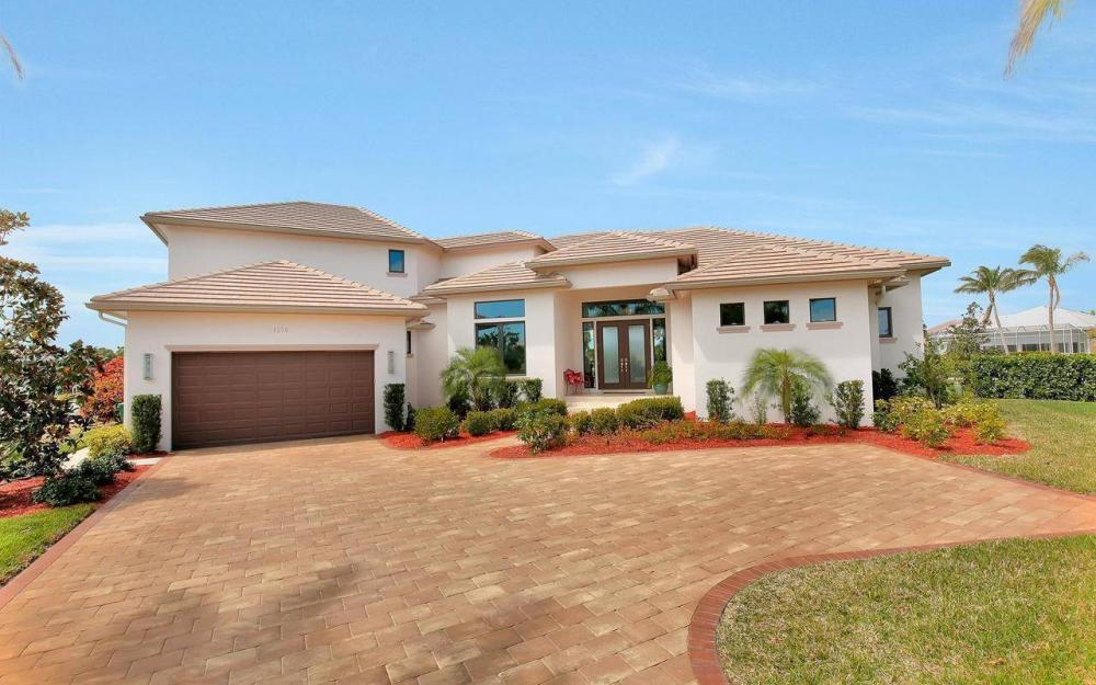 1270 Lily Ct, Marco Island - House For Sale 1643713570