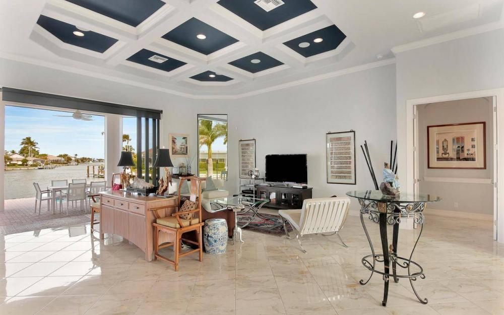 1270 Lily Ct, Marco Island - House For Sale 318361362