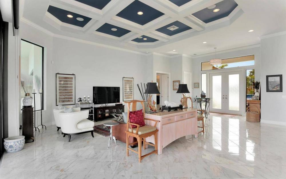 1270 Lily Ct, Marco Island - House For Sale 1025002992