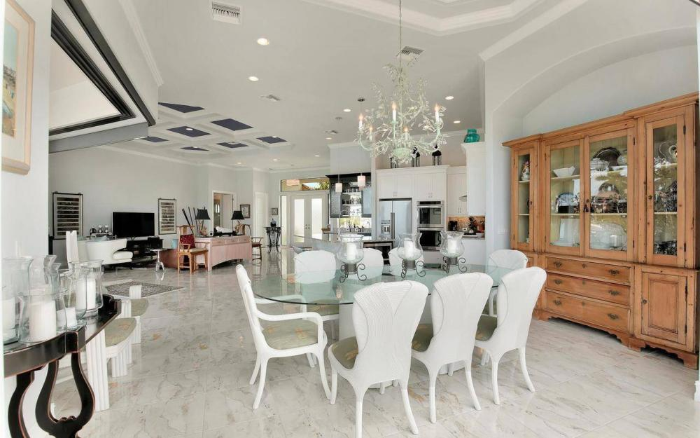 1270 Lily Ct, Marco Island - House For Sale 1215749430
