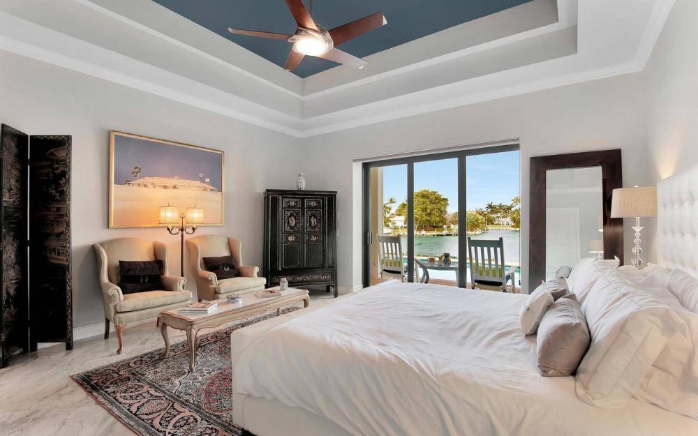1270 Lily Ct, Marco Island - House For Sale 267952474
