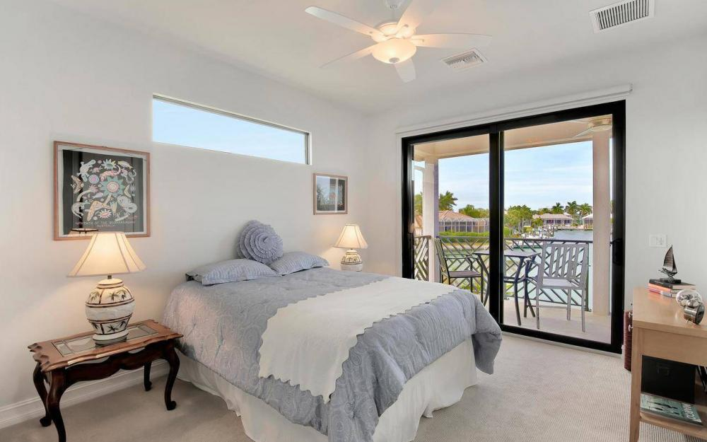 1270 Lily Ct, Marco Island - House For Sale 830719953