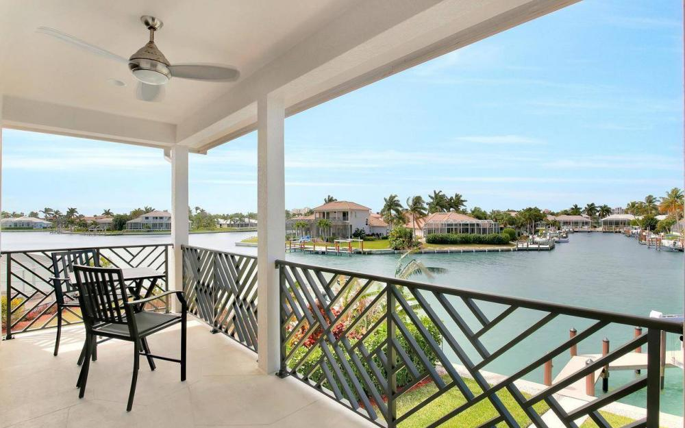 1270 Lily Ct, Marco Island - House For Sale 1207373606
