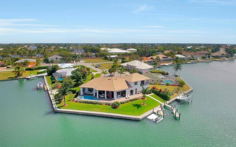 1270 Lily Ct, Marco Island - House For Sale 1591327351