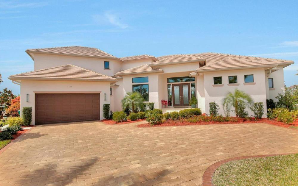 1270 Lily Ct, Marco Island - House For Sale 1842135030