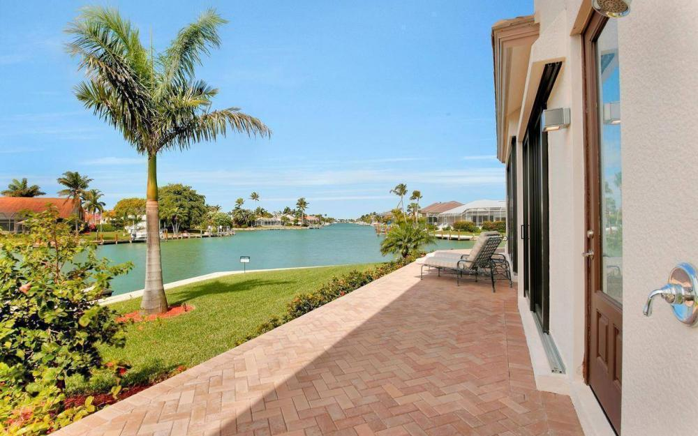 1270 Lily Ct, Marco Island - House For Sale 382692362