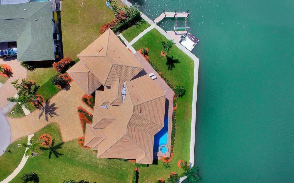 1270 Lily Ct, Marco Island - House For Sale 982121980