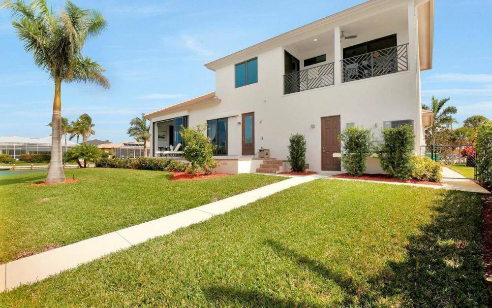 1270 Lily Ct, Marco Island - House For Sale 1803049954