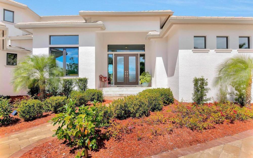 1270 Lily Ct, Marco Island - House For Sale 1723839449