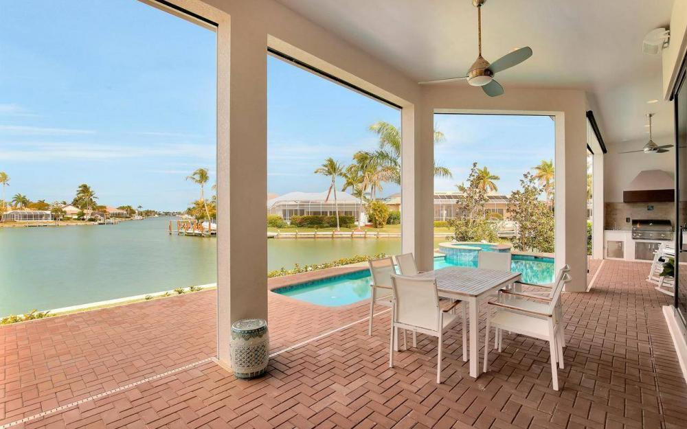 1270 Lily Ct, Marco Island - House For Sale 307366110