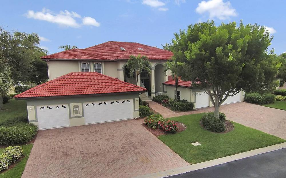 215 Waterside Cir #102, Marco Island - House For Sale 273864853