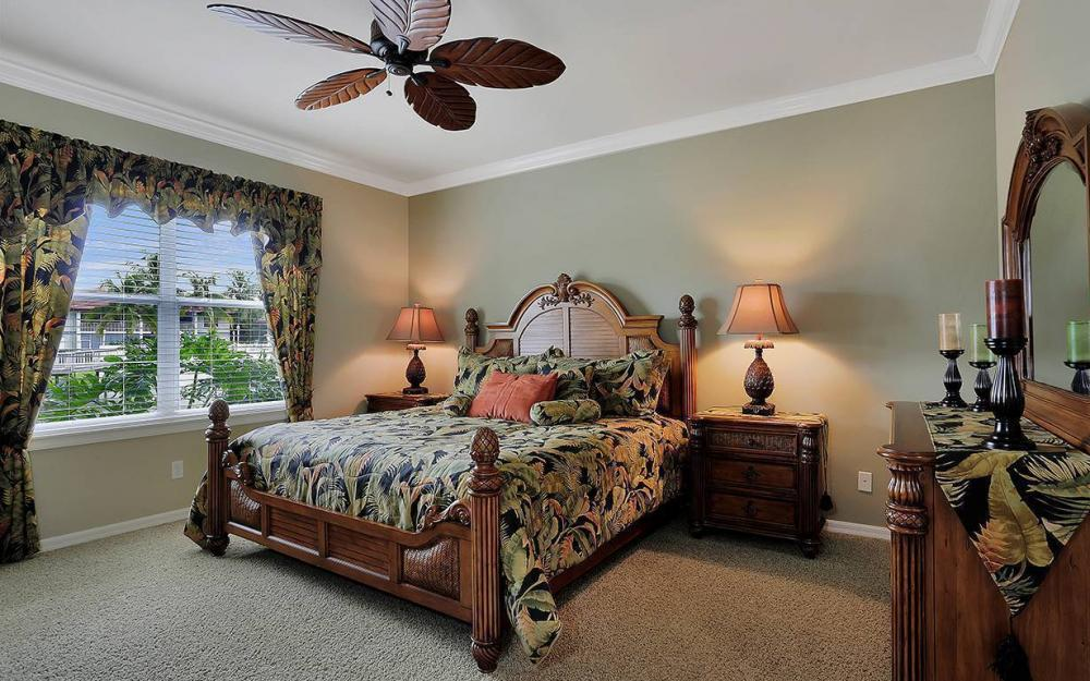 215 Waterside Cir #102, Marco Island - House For Sale 1083446856