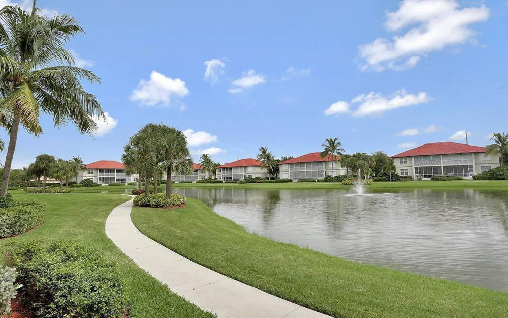 215 Waterside Cir #102, Marco Island - House For Sale 1071555847