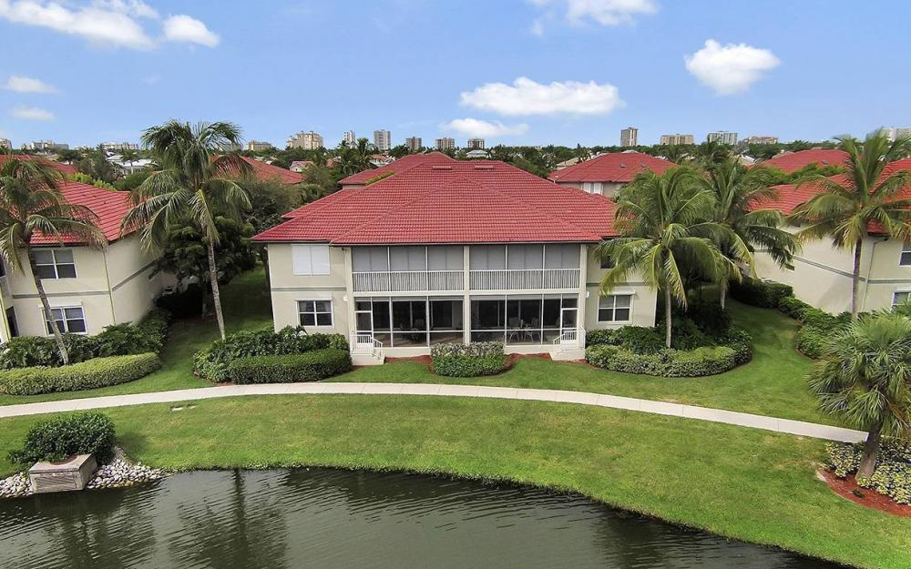 215 Waterside Cir #102, Marco Island - House For Sale 1249823902