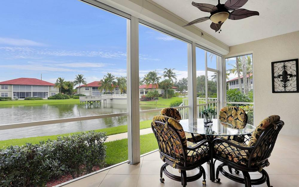 215 Waterside Cir #102, Marco Island - House For Sale 1127423446