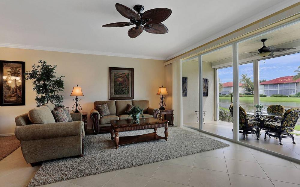 215 Waterside Cir #102, Marco Island - House For Sale 1466761633