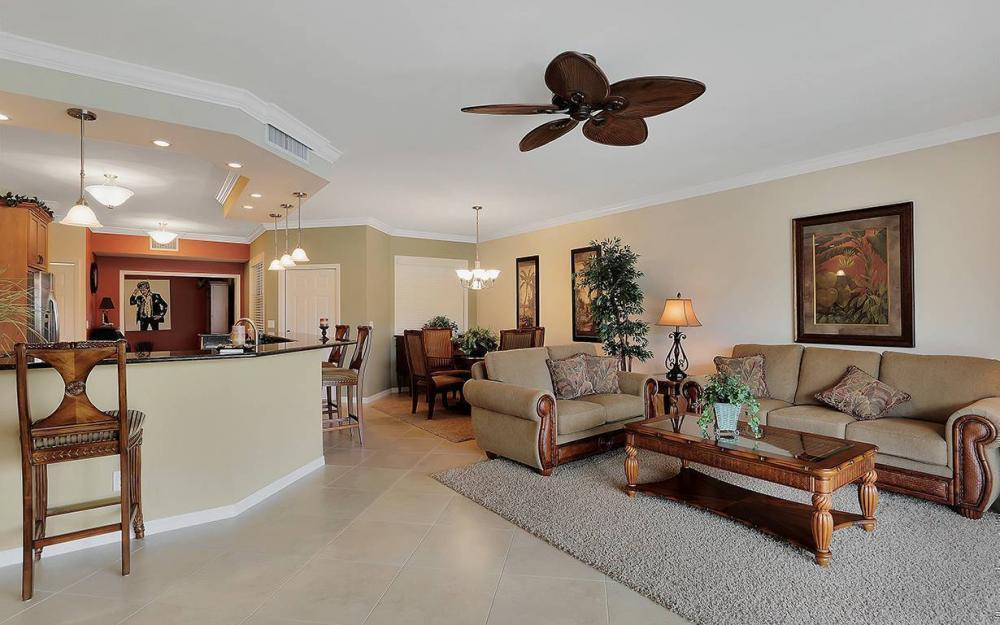 215 Waterside Cir #102, Marco Island - House For Sale 504547002