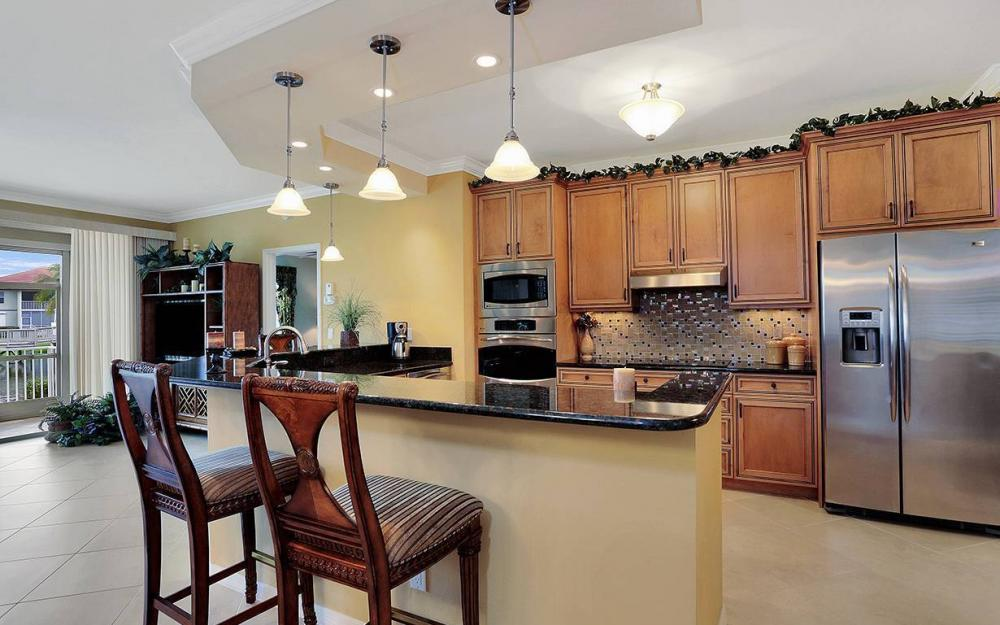 215 Waterside Cir #102, Marco Island - House For Sale 523633586
