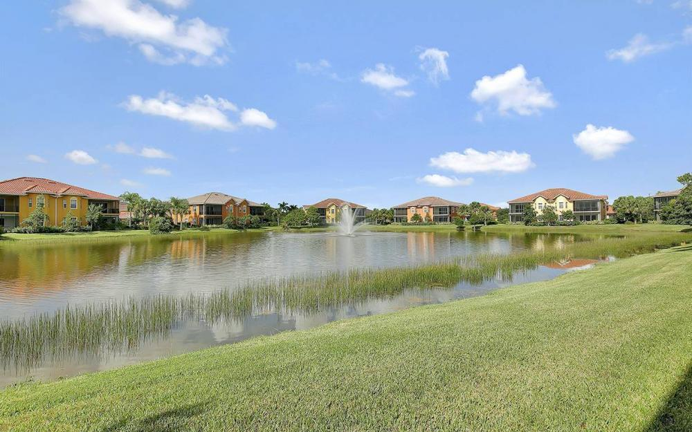 19630 Marino Lake Cir APT 2702, Miromar Lakes - Condo For Sale 943894595