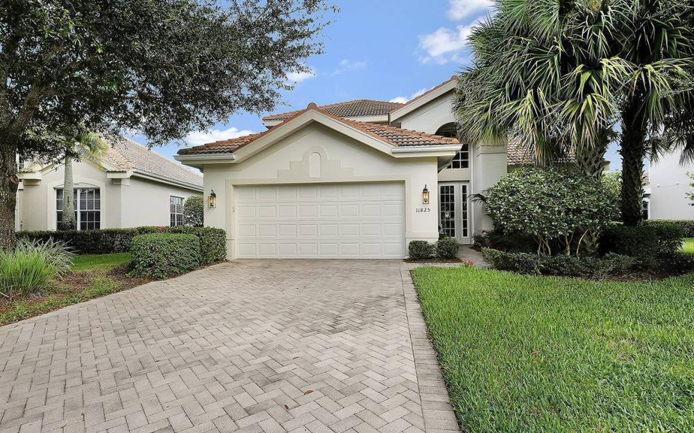 11825 Bramble Ct, Naples - House For Sale 894052310