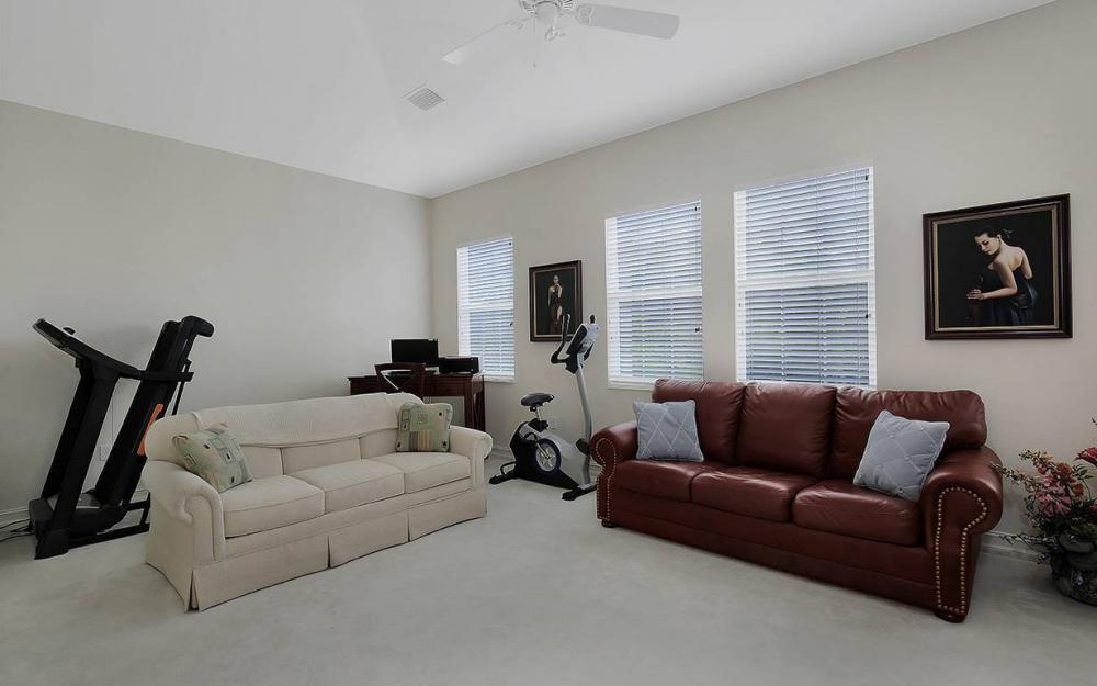 5994 Trophy Dr #1203, Naples - Condo For Sale 1824939560