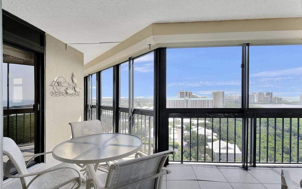 6001 Pelican Bay Blvd #1503, Naples - Condo For Sale 1491592414