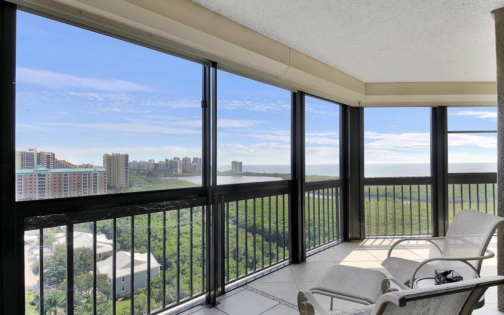 6001 Pelican Bay Blvd #1503, Naples - Condo For Sale 90000400