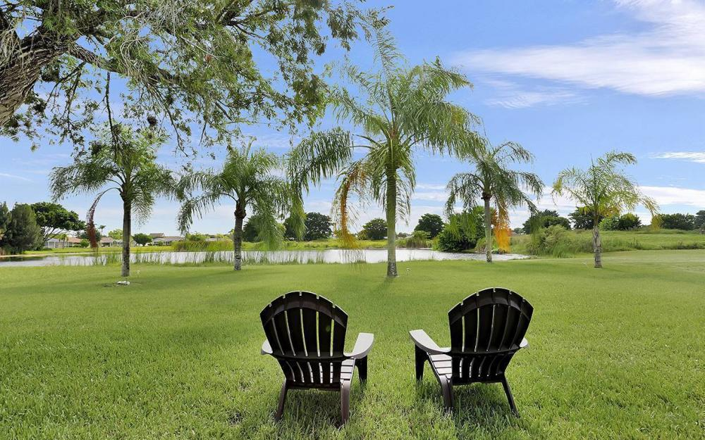 3715 Palm Tree Blvd, Cape Coral - House For Sale 1067485440