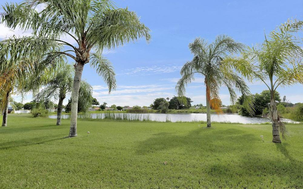 3715 Palm Tree Blvd, Cape Coral - House For Sale 1292168307