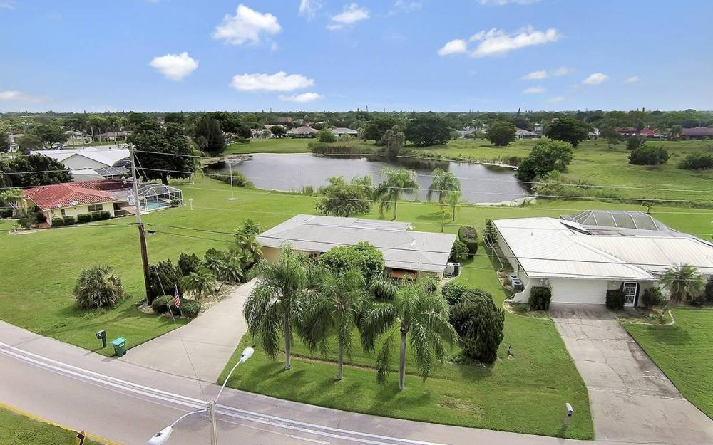 3715 Palm Tree Blvd, Cape Coral - House For Sale 1527844647