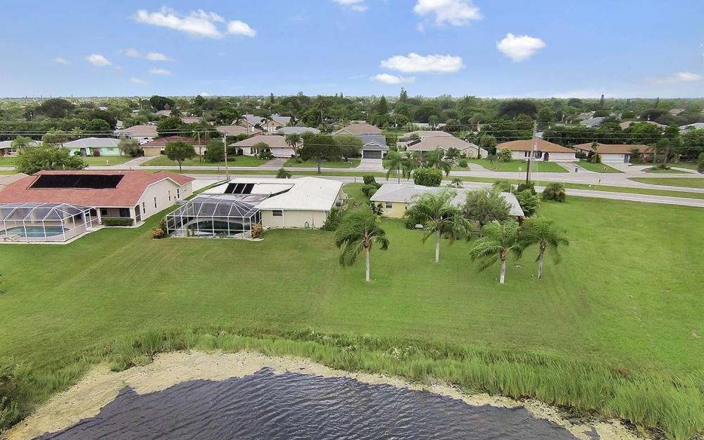 3715 Palm Tree Blvd, Cape Coral - House For Sale 1267628783