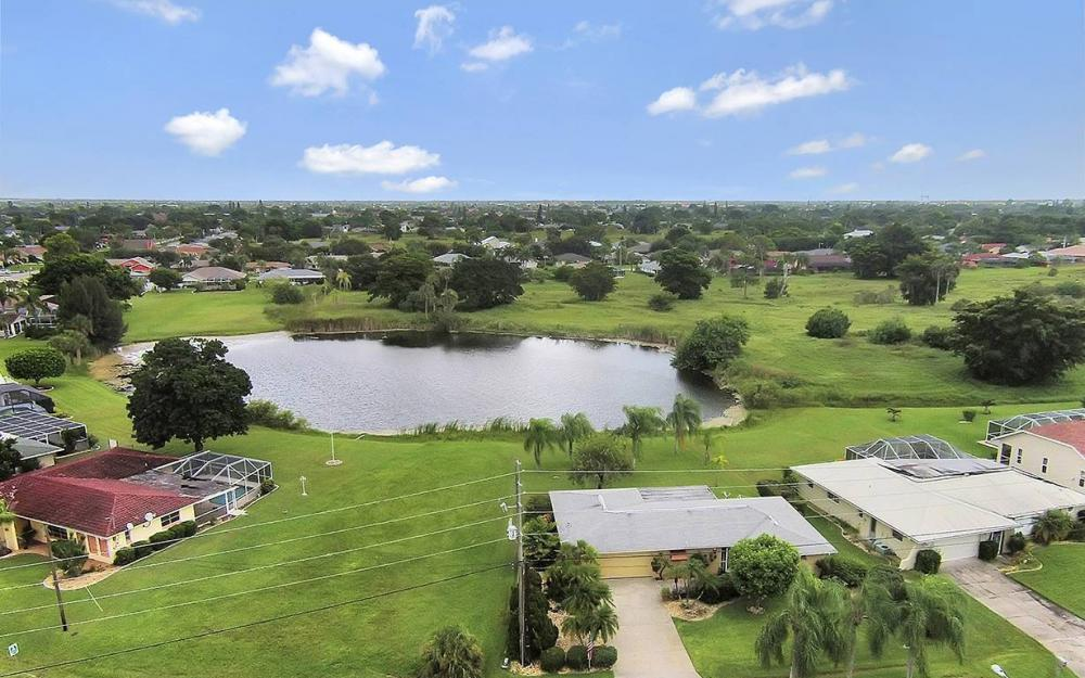 3715 Palm Tree Blvd, Cape Coral - House For Sale 1931722400