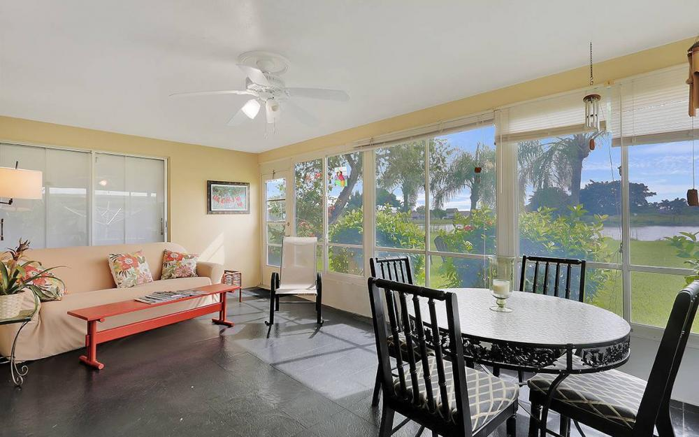 3715 Palm Tree Blvd, Cape Coral - House For Sale 90501872