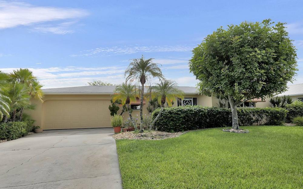 3715 Palm Tree Blvd, Cape Coral - House For Sale 1230504126