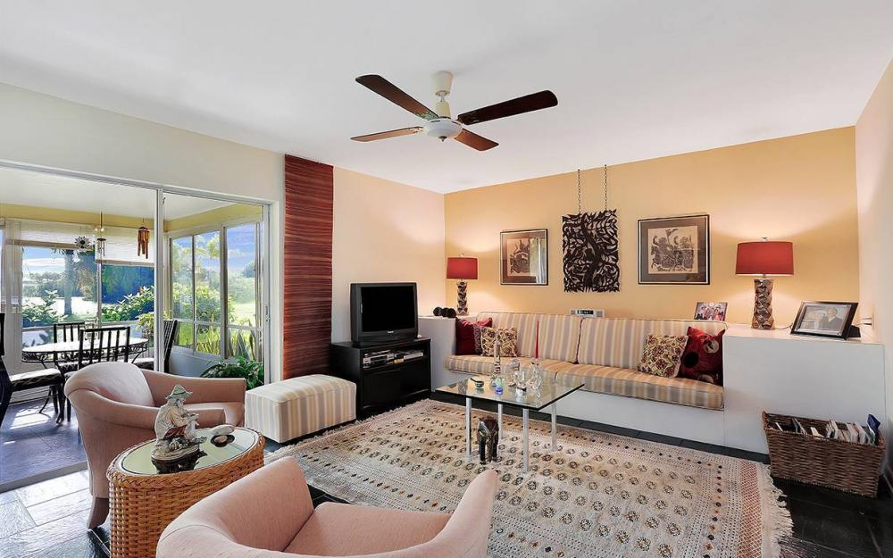 3715 Palm Tree Blvd, Cape Coral - House For Sale 395633704