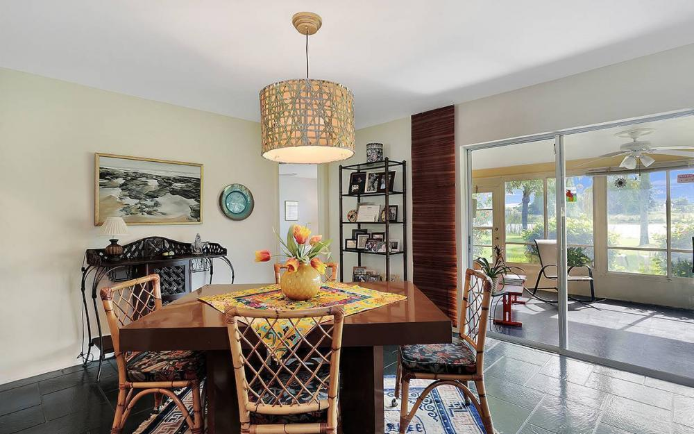 3715 Palm Tree Blvd, Cape Coral - House For Sale 1141484064