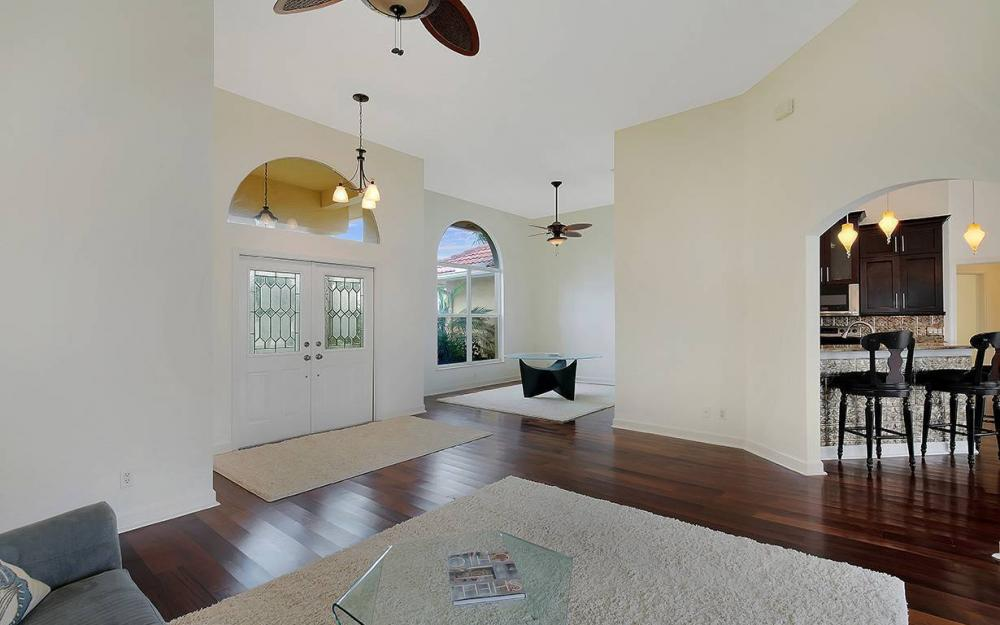 337 Capistrano Ct, Marco Island - House For Sale 589669016