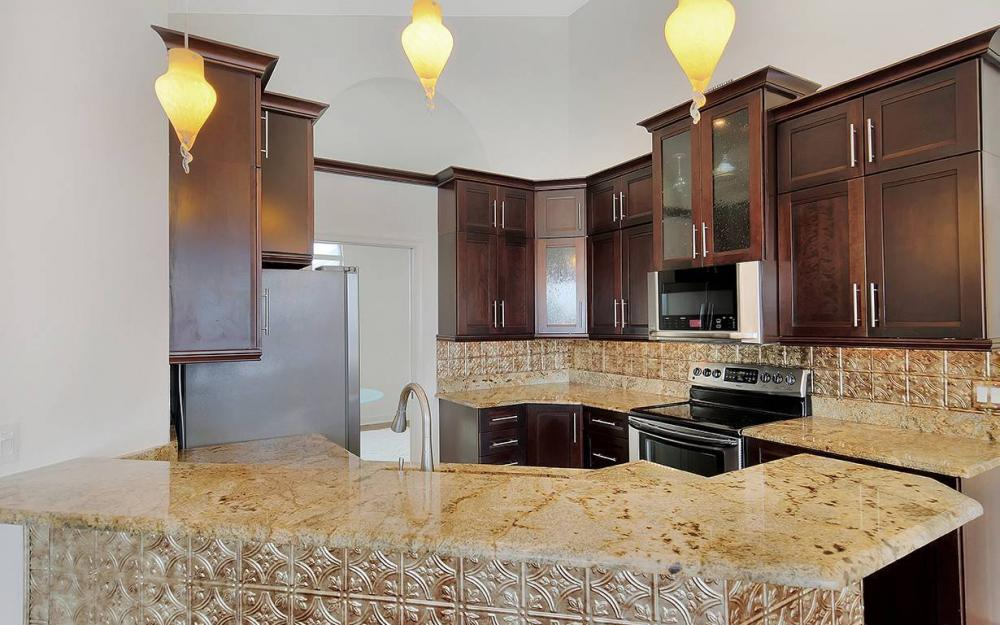337 Capistrano Ct, Marco Island - House For Sale 1665081633