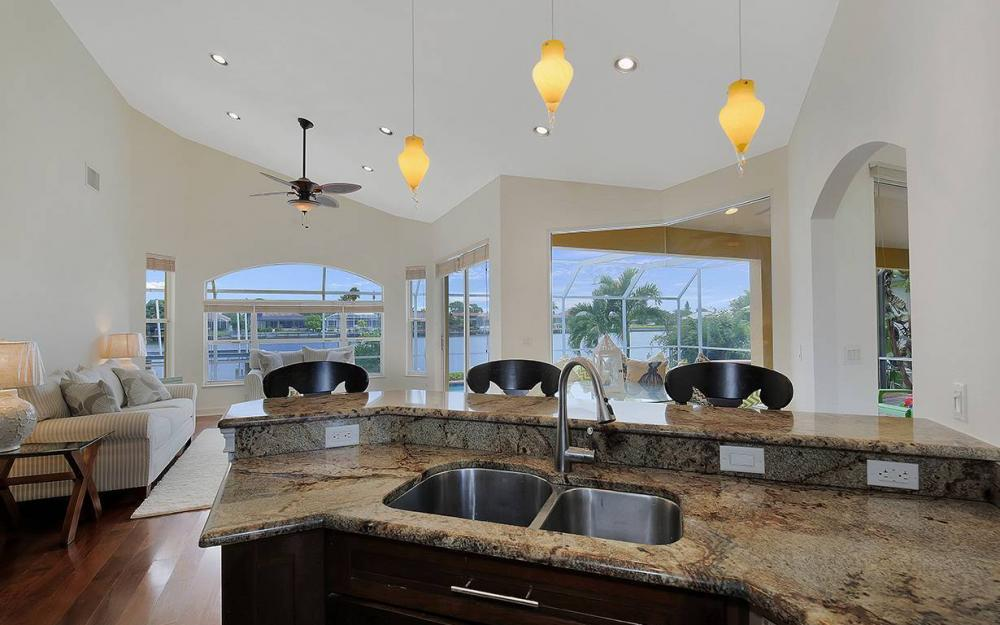 337 Capistrano Ct, Marco Island - House For Sale 1151499330