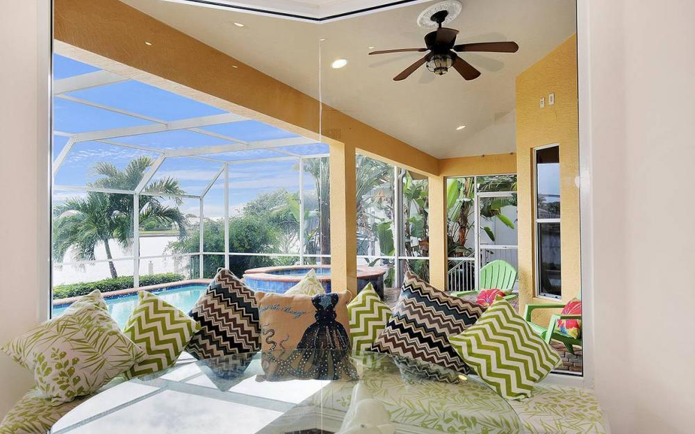 337 Capistrano Ct, Marco Island - House For Sale 324293997