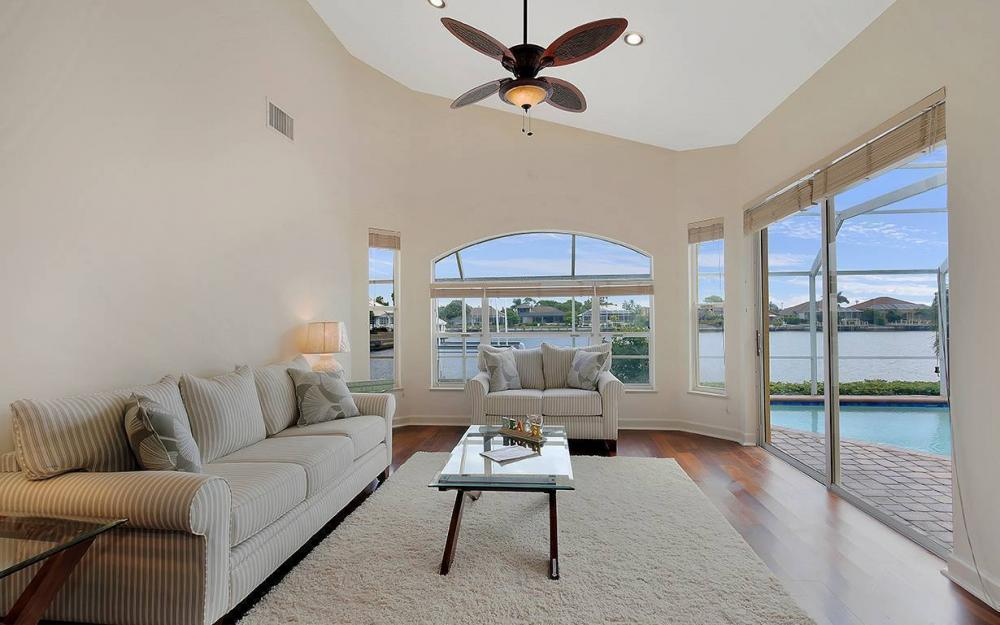 337 Capistrano Ct, Marco Island - House For Sale 1484053013