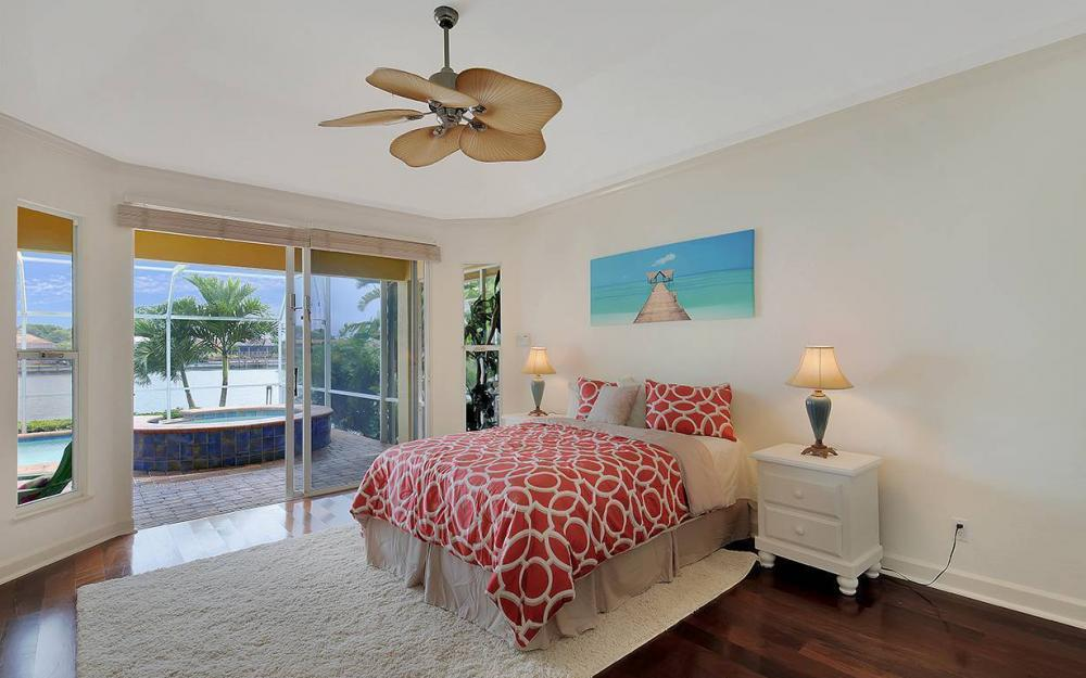 337 Capistrano Ct, Marco Island - House For Sale 1217476945