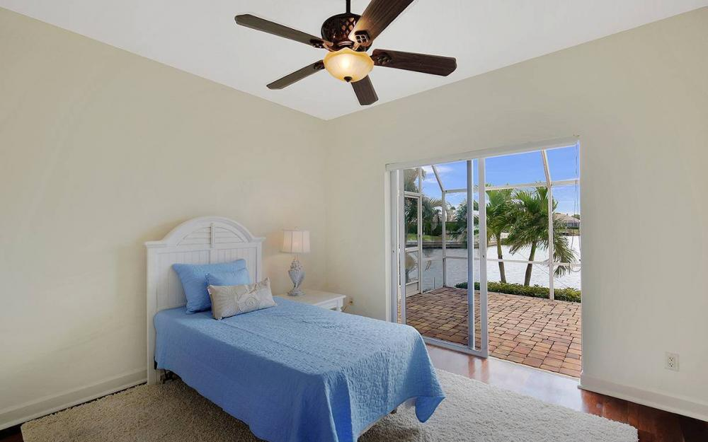 337 Capistrano Ct, Marco Island - House For Sale 817207871
