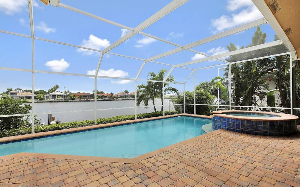 337 Capistrano Ct, Marco Island - House For Sale 1940009265