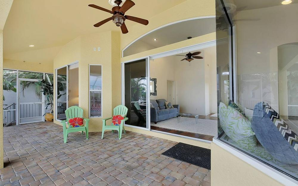 337 Capistrano Ct, Marco Island - House For Sale 369701859