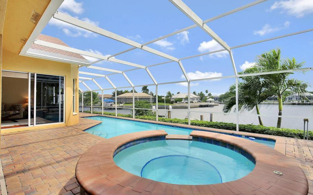 337 Capistrano Ct, Marco Island - House For Sale 2114996093