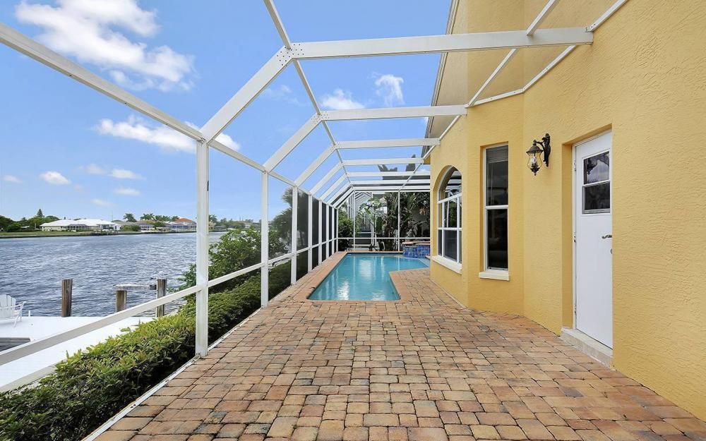 337 Capistrano Ct, Marco Island - House For Sale 330827115